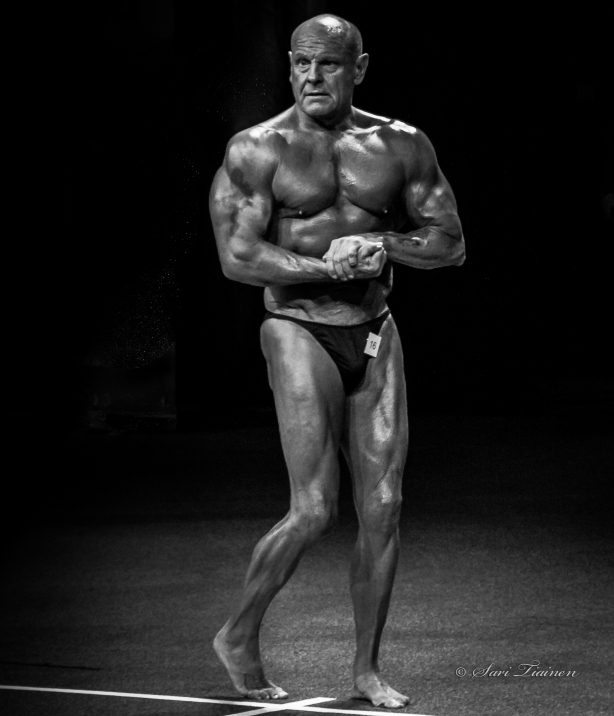 Hans Falk