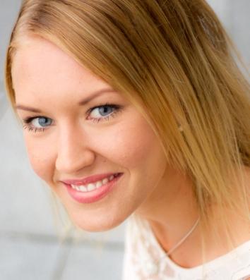 Viktoria Sjögren