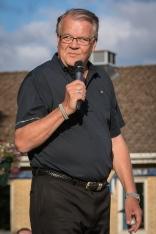 Lasse Berghagen