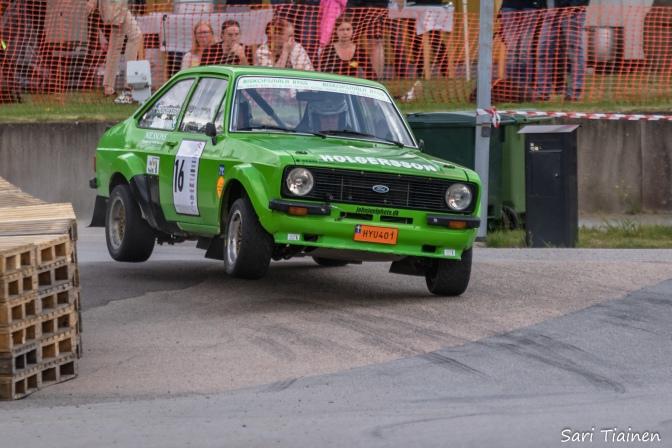 Sari Tiainen-3052
