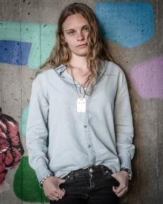 Cornelia Smedberg